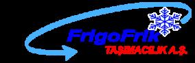Frigofrik Taşımacılık